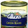 Allens Vegetables Review