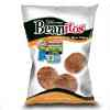 Beanitos Bean Chips Review