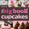 The Big Book of Cupcakes Cookbook Review