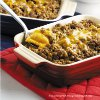9 Easy Recipes for Ground Beef Casseroles