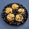 16 Delicious and Fun Blueberry Recipes