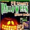 23 Spooky Halloween Recipe Ideas Free eCookbook
