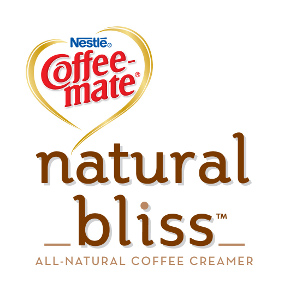 Coffe-mate Natural Bliss
