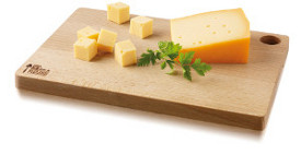Parrano Cheese and Boska Cheese Board Giveaway