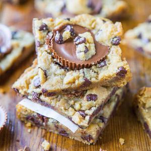 15 brilliant 2 ingredient recipes for dessert magic 2 ingredient ...