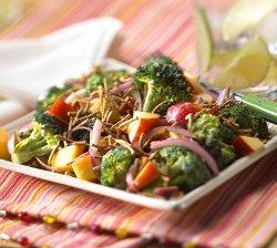 Kellogg's Broccoli Salad