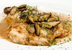 13 Secret Chicken Copycat Restaurant Recipes