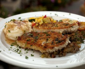 12 Delicious Budget Pork Chop Recipes