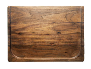 Trencher Board Giveaway
