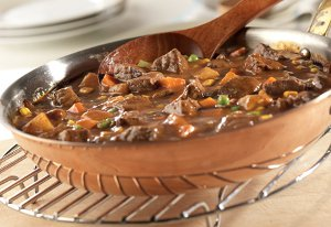 17 Scrumptious Beef Stew Recipes