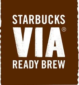 Starbucks Via Review Recipelion Com