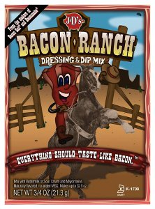 J & D Bacon Ranch