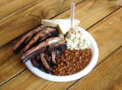 10 Tantalizing, Mouthwatering Recipes for Baby Back Ribs