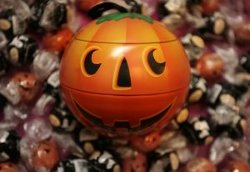 halloween candy How to Use Leftover Halloween Candy