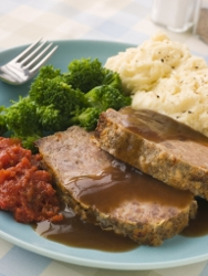 7 Tradiaional Meatloaf Recipes