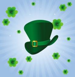 Saint Patrick's Day Recipes: 8 Fresh Ideas for Dinner