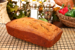 11 Easy Zucchini Bread Recipes
