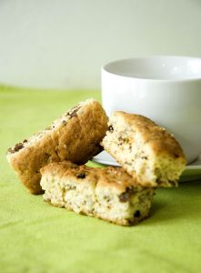 Bisquick Recipes for Biscuits